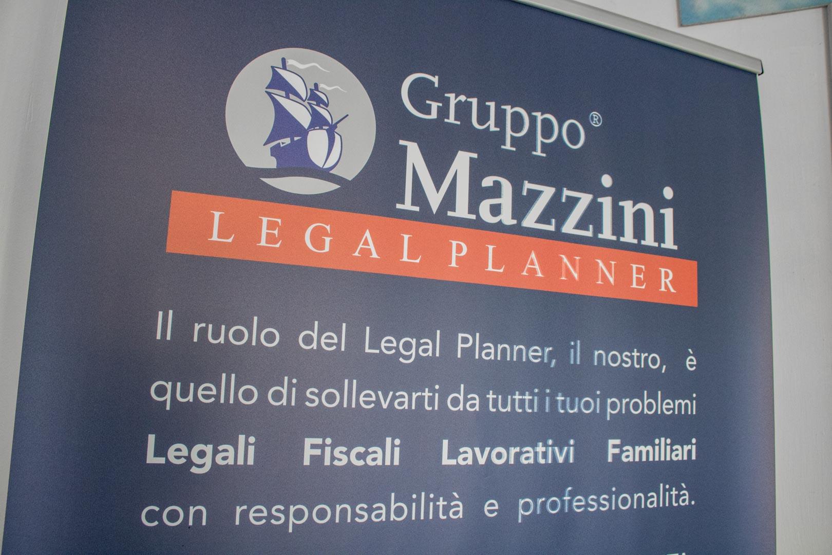 Carpi Onoranze e la collaborazione col Gruppo Mazzini Legal Planner